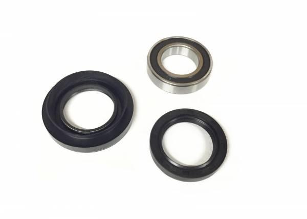 ATV Parts Connection - Wheel Bearings for Honda 91052-HB3-771, 91252-HB3-003, 91253-HC4-003