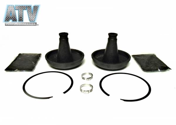 ATV Parts Connection - Boot Kits replacement for Polaris 2203135, 7710574