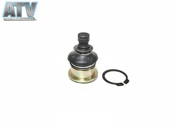 ATV Parts Connection - Ball Joint Kits for Yamaha 5KM-23579-00-00, 99009-30400-00, YG9-00006-35-1G