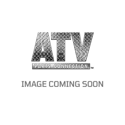 MONSTER AXLES - Monster Axles XP Series Rear Axle & Wheel Bearings for Polaris RZR S 800 RZR4 2009-2014