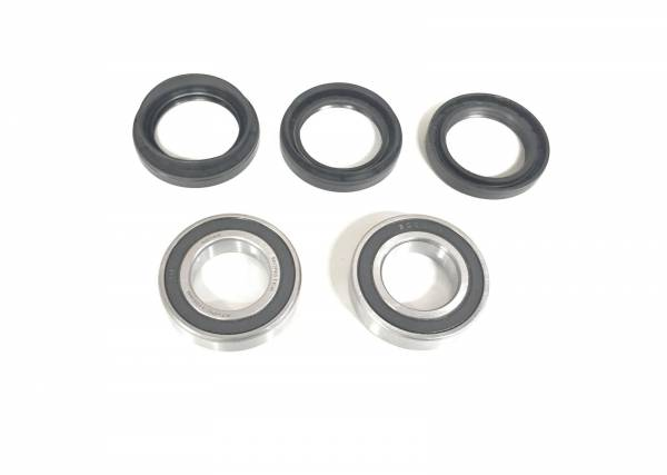 ATV Parts Connection - Wheel Bearings for Kymco UXV 500