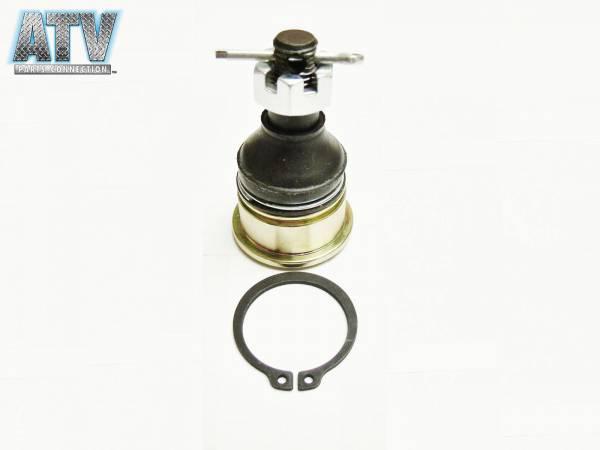 ATV Parts Connection - Ball Joint Kits for Yamaha 3B4-23579-00-00, 3B4-23579-01-00