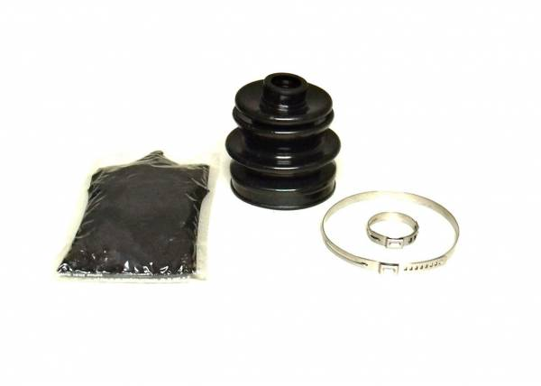 ATV Parts Connection - Boot Kits for Arctic Cat 300