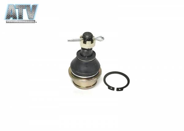 ATV Parts Connection - Ball Joint Kits for Kawasaki 59266-1139, 92033-1262, 59266-0014