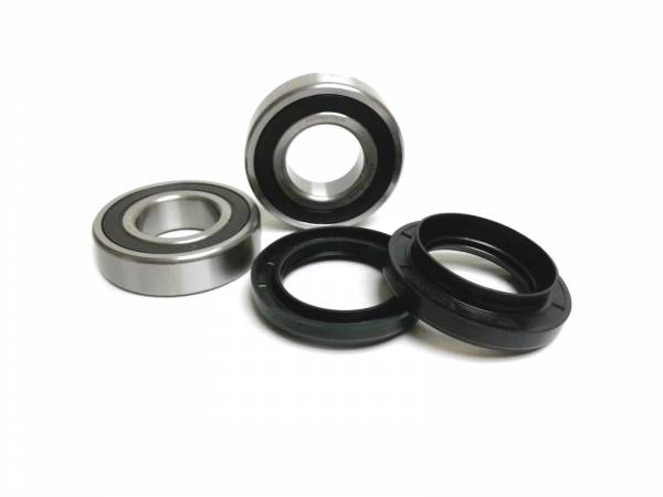 ATV Parts Connection - Wheel Bearings for Yamaha 93306-206Y2-00, 93106-42800-00, 93106-38800-00