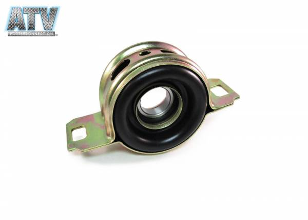 ATV Parts Connection - Carrier Bearings for Can-Am 705401498 / 705401646