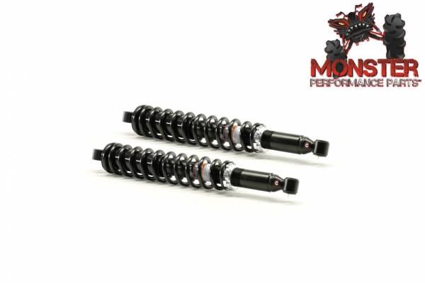 Monster Performance Parts - Monster Shocks Pair for Honda 52400-HN8-A61