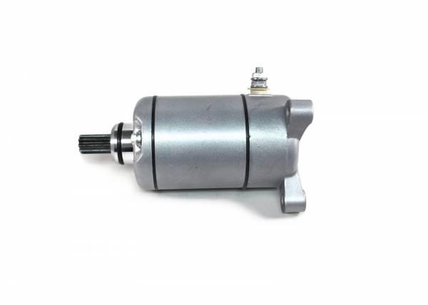 ATV Parts Connection - Starter for Polaris ATV UTV, Replaces 3084981 3090188