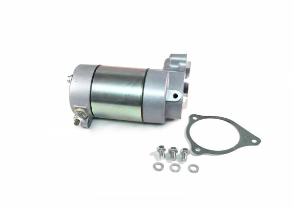 ATV Parts Connection - Electrical Units replacement for Polaris 3085393, 3084403
