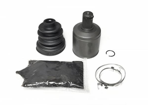 ATV Parts Connection - Front Axle Inner CV Joint Kit for Polaris RZR Ranger 570 800 Left or Right
