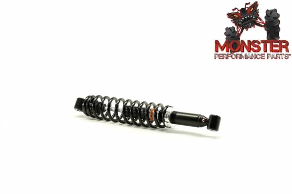 Monster Performance Parts - Monster Shock for Yamaha 5UH-F2210-00-00, 5UH-F2210-01-00