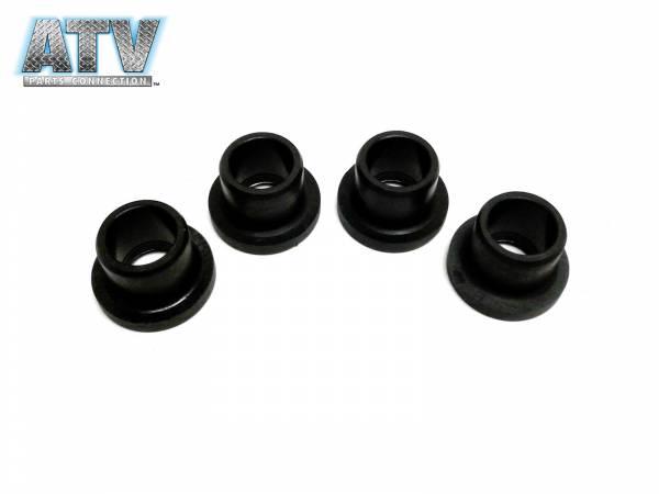 ATV Parts Connection - ATV / UTV A-Arm Bushings for 0403-409
