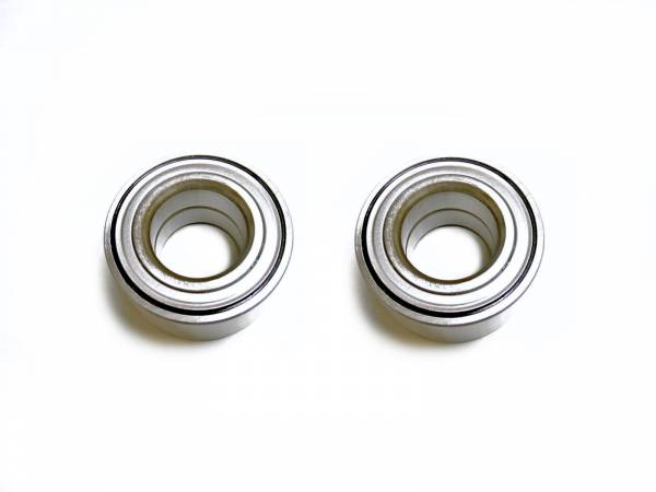 ATV Parts Connection - Rear L+R Wheel Bearings for Honda Pioneer 500 700 fits 91056-HL3-A01