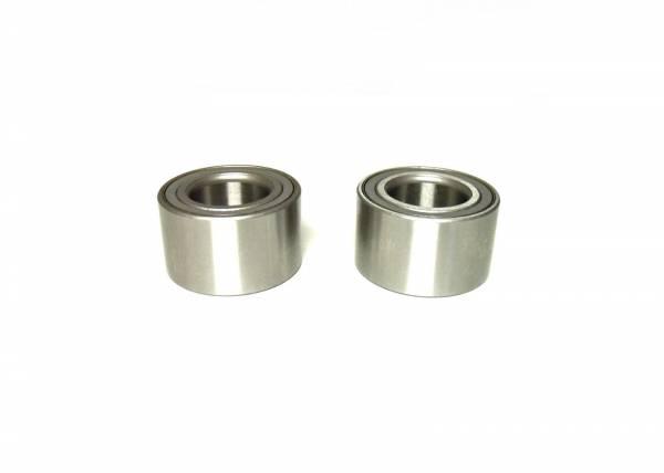 ATV Parts Connection - Front Wheel Bearings for Polaris ATV UTV Fits 3514342 3514634 Left & Right