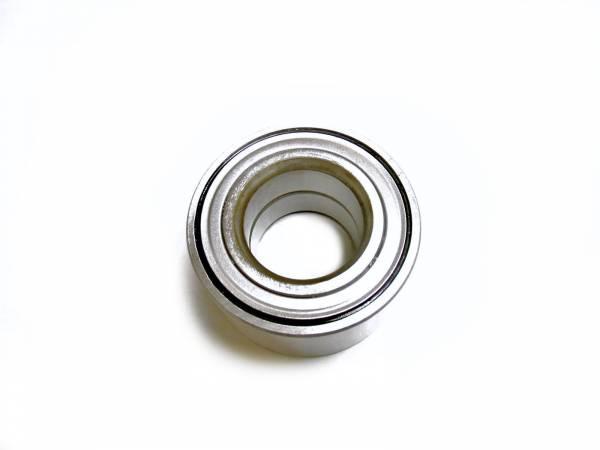 ATV Parts Connection - ATV Wheel Bearings for Honda 91056-HL3-A01
