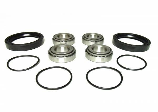ATV Parts Connection - Wheel Bearings replacement for Polaris 3610019, 3554506, 3554507, 5410470