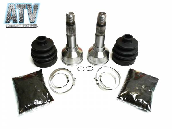 ATV Parts Connection - CV Joints replacement for Yamaha 5UG-F510F-20-00