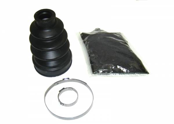 ATV Parts Connection - Front or Rear Inner CV Boot Kit for Yamaha Grizzly 550 700 Left or Right