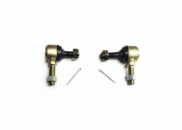 ATV Parts Connection - Tie Rod End Kits for Polaris Scrambler 850, 1000