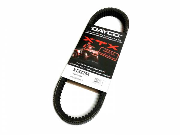Dayco - Drive Belts for Polaris 3211193