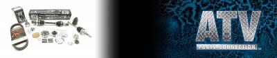 Desktop Header Image || 1900px x 400px Cover