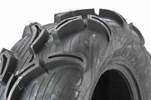 Maxxis - Maxxis Zilla AT25X8-12 6 Ply Tubeless Tire - Image 2
