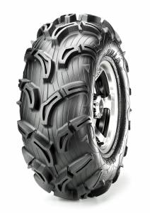 Maxxis - Maxxis Zilla AT26X11-14 6 Ply Off Road Tubeless Tire - Image 1