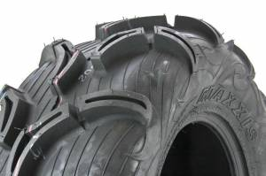 Maxxis - Maxxis Zilla AT26X11-14 6 Ply Off Road Tubeless Tire - Image 2