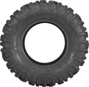 Maxxis - Maxxis Big Horn 3.0 26X9.00R14 6 Ply, Tubeless, Off-Road Tire - Image 2