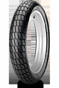 Maxxis - Maxxis DTR-1 120/70 -17 M7302 58V TL CD5 Tire - Image 1