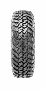 CST - CST Apache 30X10.00R14 8 Ply, Tubeless, Off-Road Tire - Image 2