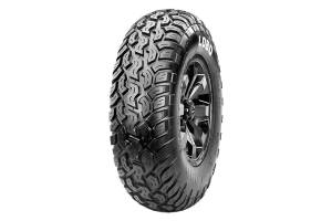 CST - CST Lobo 32X10.00R15 8 Ply, Tubeless, Off-Road Tire - Image 1
