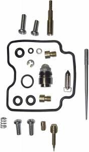 All Balls Racing - ATV Carburetor Rebuild Kits replacement for Yamaha 26-1262 - Image 1