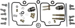 All Balls Racing - ATV Carburetor Rebuild Kits replacement for Yamaha 26-1368 - Image 1