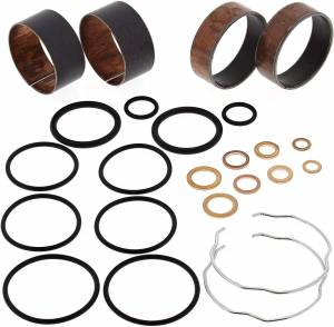 All Balls Racing - Steering Components replacement for Honda, Suzuki 38-6090 - Image 1