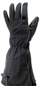 California Heat - Clothing / Apparel replacement for - Image 1