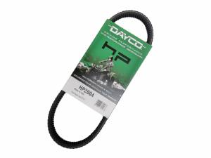 Dayco - Drive Belts for Polaris 3211091, 3211069 - Image 1