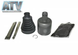 ATV Parts Connection - CV Joints replacement for Polaris 2203841 - Image 1
