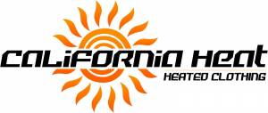 California Heat - Clothing / Apparel replacement for - Image 7