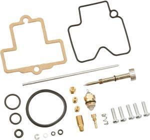 All Balls Racing - ATV Carburetor Rebuild Kits replacement for Kawasaki, Suzuki 26-1498 - Image 1
