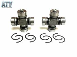 ATV Parts Connection - U-Joints replacement for Kubota K7571-91320 - Image 1
