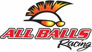 All Balls Racing - ATV / UTV A-Arm Bushings replacement for Polaris 5135494, 5436973, 5136100, - Image 2