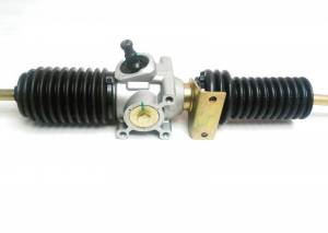 ATV Parts Connection - Rack & Pinion replacement for Polaris 1823706 - Image 2