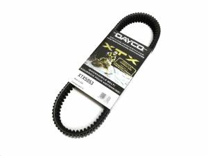 Dayco - Drive Belts for Polaris Various (see description / compatibility chart) - Image 1
