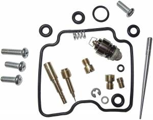All Balls Racing - Steering Components replacement for Yamaha 26-1365 - Image 1