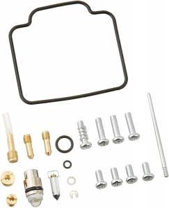 All Balls Racing - ATV Carburetor Rebuild Kits replacement for 26-1009 - Image 1