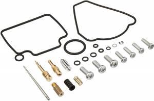 All Balls Racing - ATV Carburetor Rebuild Kits replacement for Honda 26-1333 - Image 1