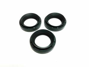 ATV Parts Connection - Front Differential Seal Kit for Suzuki ATVs - Image 1