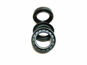 ATV Parts Connection - Front Differential Seal Kit for Suzuki ATVs - Image 3