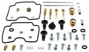 All Balls Racing - ATV Carburetor Rebuild Kits replacement for Yamaha 26-1638 - Image 1